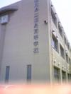 2008_051920079130014